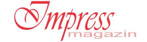 Impress Magazin logo