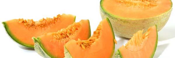 narancs1111