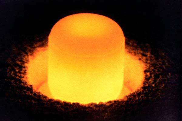07 plutonium