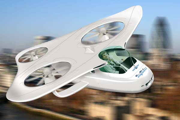 mycopter.eu