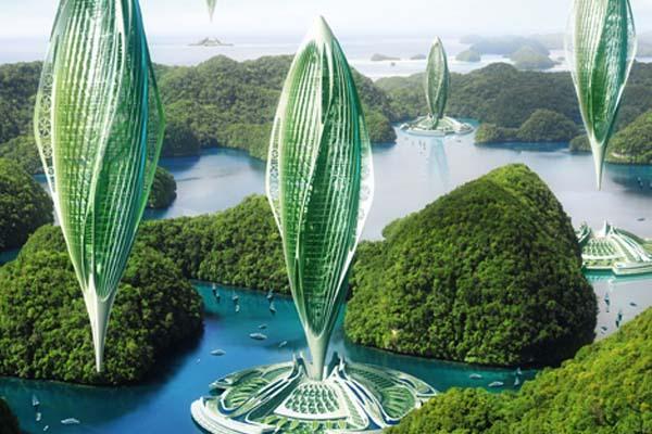 2030: jönnek a hidrogéntermelő algafarmok