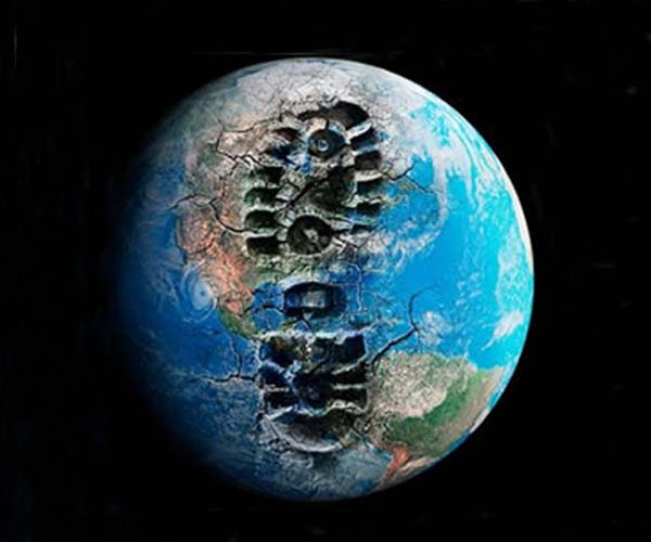 szerklead earth