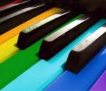 szerklead piano
