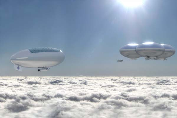 Fotó: NASA Langley Research Center