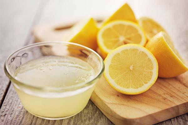10 természetes gyógymód nátha és influenza ellen - hatékony immunerősítők