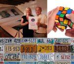 magyar Guinness rekordok