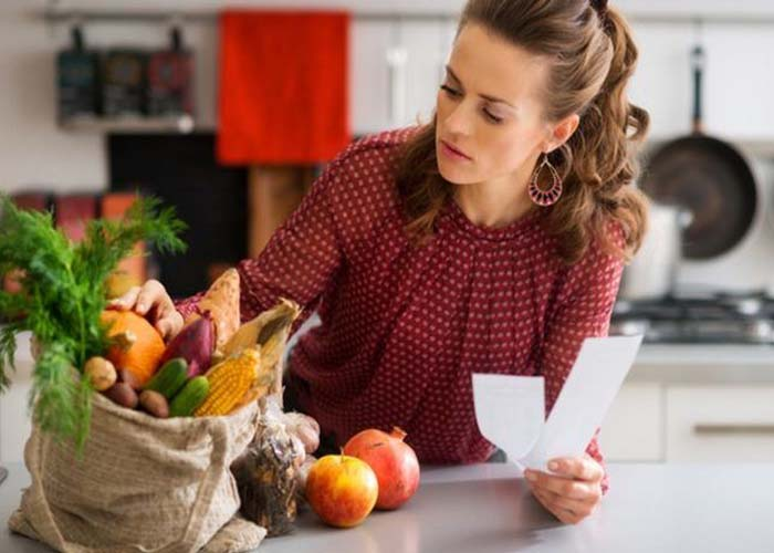 Mit tehetünk az élelmiszerpazarlás ellen