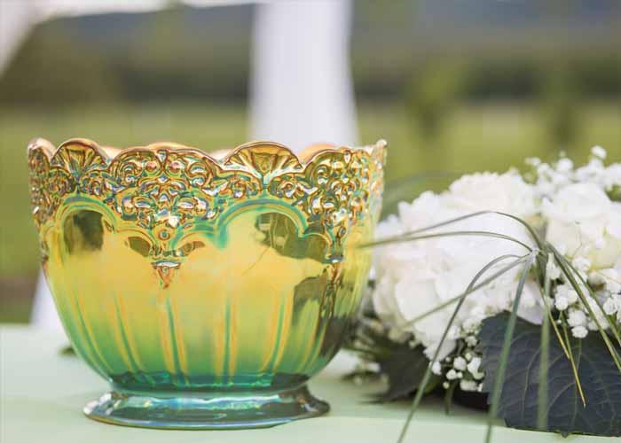 Zsolnay porcelán és kerámia