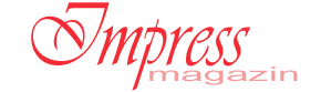 Impress Magazin