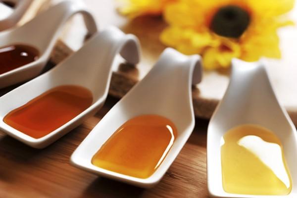 Méz vízzel prosztata gyulladás ellen