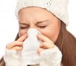 10 természetes gyógymód megfnátha és influenza ellen - hatékony immunerősítők