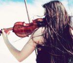 zenetanulás pozitív hatásai