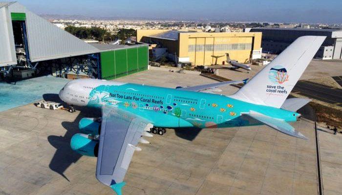 műanyagmentes repülő - 2019 legjobb hírei