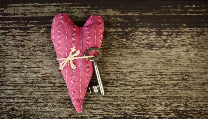 A megbocsájtás tanulható, fejleszthető képesség – a folyamat 4 részből áll