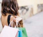 Finnország visszaváltó automaták a szupermarketekben