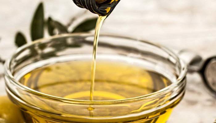 használt sütőolaj leadása