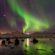 északi fény új formája Finnországban